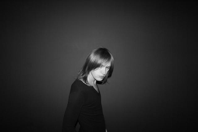 Dima Loginoff © 2009