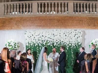 Wedding Photojournalism by Rodney Bailey - Wedding Photographer in Washington DC, Virginia and Maryland DC wedding | DC wedding photos | DC Wedding Photographers | Washington DC | Virginia | Maryland | Northern Virginia | photos | photography | Planners | dc wedding | VA wedding | MD wedding | dc wedding venues affordable