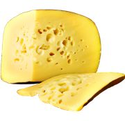 Cheese PNG Images On this site you can download free Cheese PNG image with transparent background