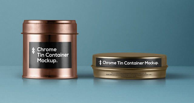 001-chrome-metal-tin-can-packaging-container-pack-collection-brand-presentation-mockup-psd-vol-4