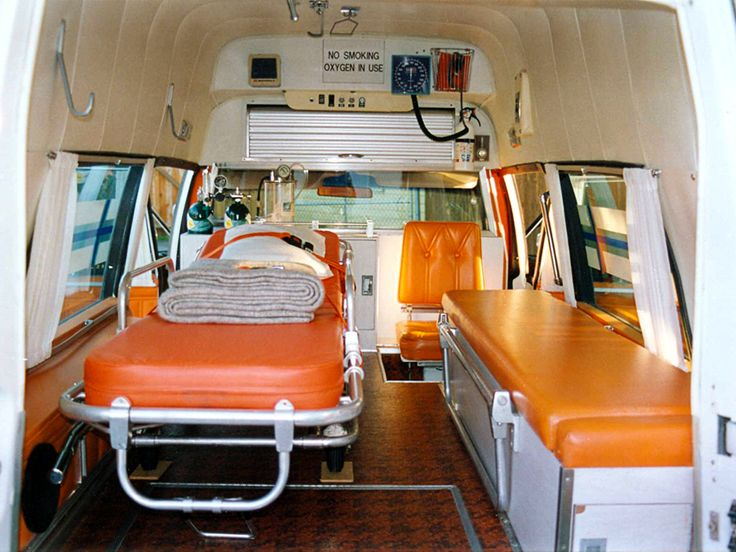 cadillac_ambulance_lifeliner_by_miller-meteor