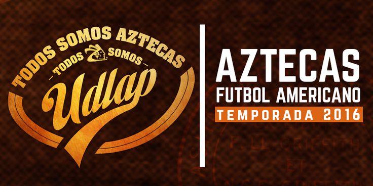 Futbol Americano - UDLAP