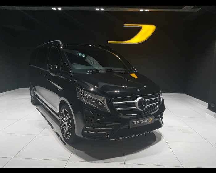 25 best ideas about mercedes benz viano on pinterest for Mercedes benz viano 2017