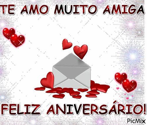 Blog de mensagem de aniversário para, amiga, namorado, filha, marido, A mensagem de aniversário perfeita esta aqui.