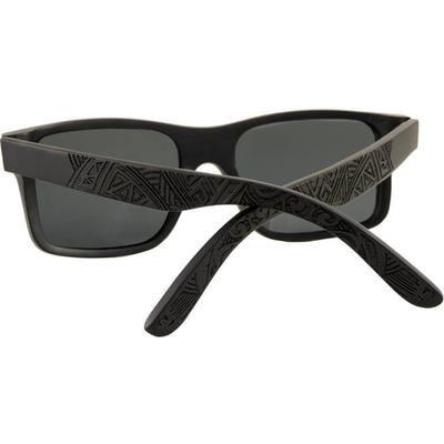 Ξύλινα Σκαλιστά Γυαλιά Ηλίου Wayfarers Stelton-e-chap