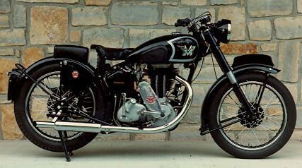 matchless g80 - Google Search
