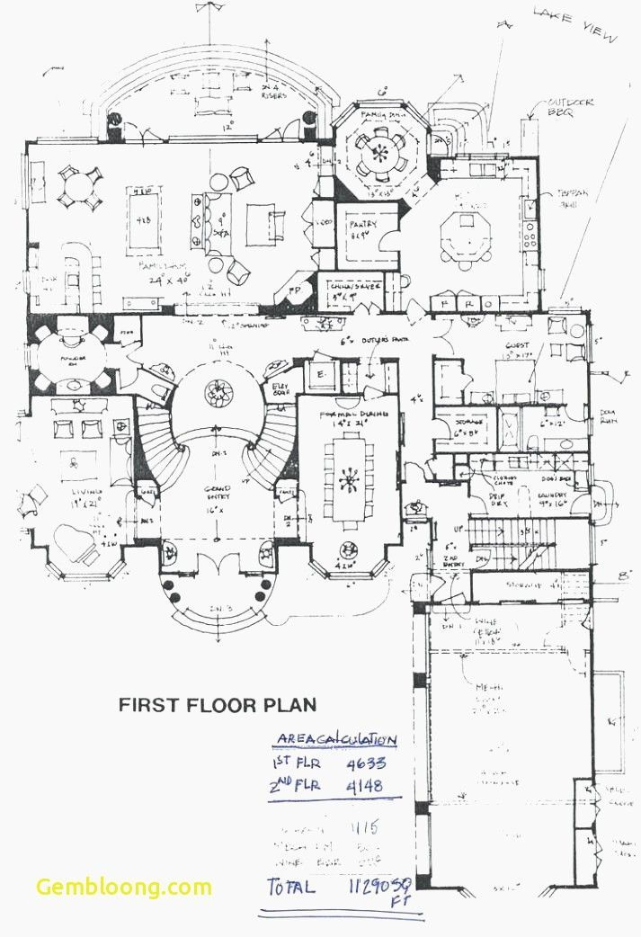 Sample Floor Plan For 2 Bedroom House Inspirational What Is A Floor Plan Unique Home Alone House Floor In 2020 Mansion Floor Plan Luxury Floor Plans House Floor Plans