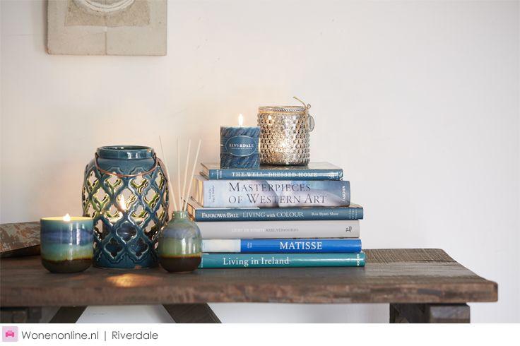 10 beste idee n over plaid sofa op pinterest plaid bank bank en kleine zitkamers - Plaid voor sofa met hoek ...