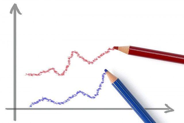 動画で加速するソーシャルメディアマーケティング | SNSコンサルタント阿部良克ブログ