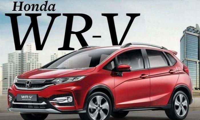Honda Wr V Honda Wr V Interior Honda Wr V S Honda Wr V Configurations Honda Wr V Vx Honda Wrv Images Honda Wrv On Road Price Honda W Honda Suv Latest Cars
