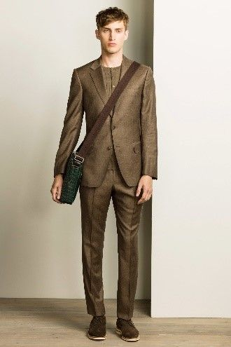 gieves & hawkes15