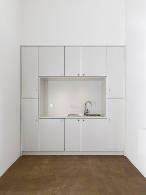 top 25 ideas about max dudler on pinterest leipzig. Black Bedroom Furniture Sets. Home Design Ideas