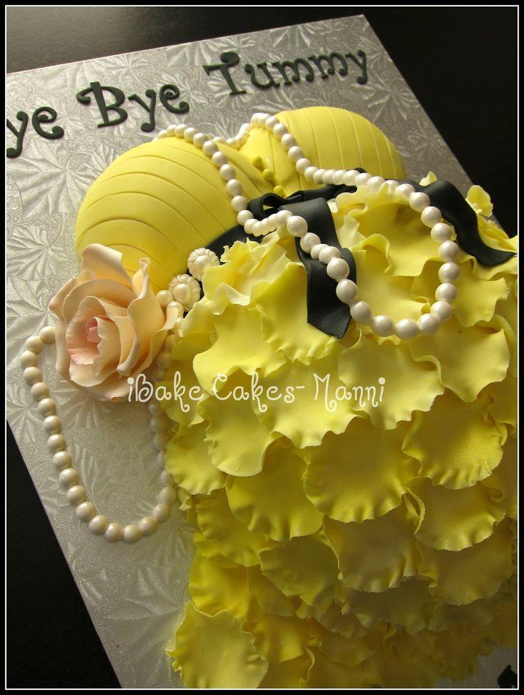 Bridal Shower Games Shower Invitations Baby Shower Cakes