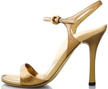 Ockenfels Luna - Ockenfels High-Heels - Material echt Leder - Farbe gold Marktplatz Rilango.com  http://rilango.com/shopping/marktplatz_anzeige,793721,Ockenfels-Luna---Ockenfels-High-Heels---Material-echt-Leder---Farbe-gold.htm