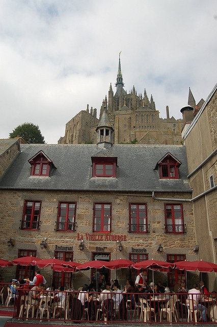 116 best images about mont michel on times saints and the mont