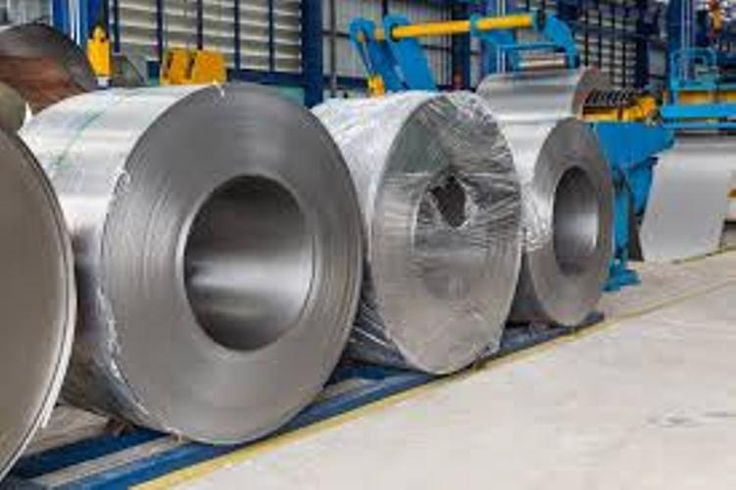 Allied Steel's #NYC_Steel_Suppliers strive to provide you high-quality steel and metal products and minimize the delivery times as much as possible.