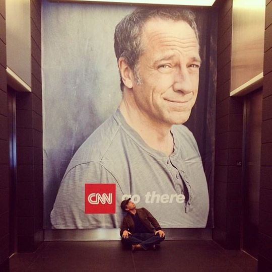 95 Best Mike Rowe Images On Pinterest