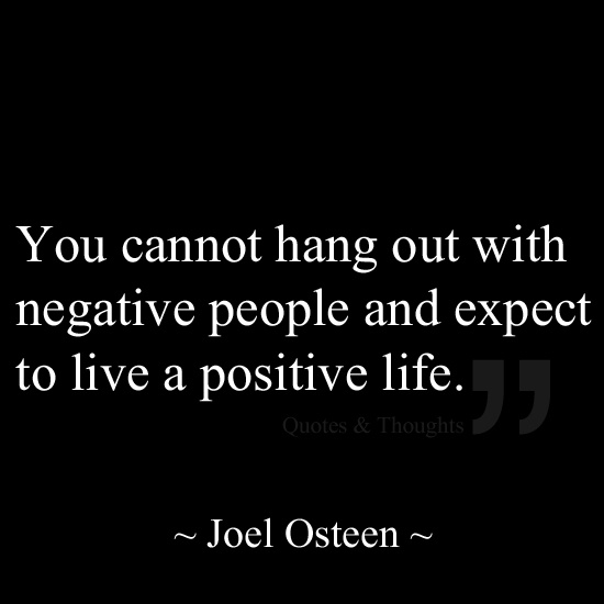 Life Quotes By Famous People: 1000+ Images About Quotes & Sayings Said By Famous People