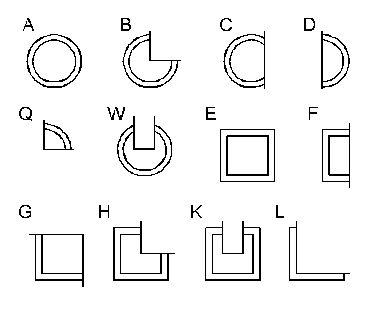 How To Join Split Fiberglass Columns