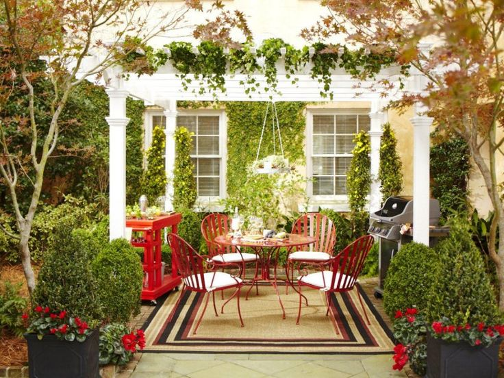 Small Front Yard Decorating Ideas Part - 49: Decorating Front Yard Pictures Christmas Decorating Ideas Outdoor Best  Decorated Houses For Christmas 1200x900 Outdoor Lighted