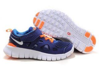 http://www.freerunners-tn-au.com/  Nike#Free#Kids#sapphire#$36.8