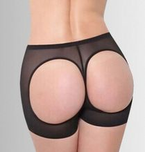 Butt Lifter Womens Body Shaper Knickers Booty Bra Underpants Underwear Briefs  Best seller follow this link http://shopingayo.space