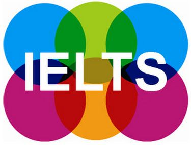 Enroll for #IELTS Batch starting on 27th April, 2017 (Thursday) Evening Batch: 6:00 pm to 7.30 pm Register Now. http://www.studies-overseas.com/WebForms/IELTS-ExamCoachingDetails.aspx