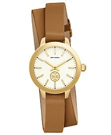 COACH Watches for Women - Macy's