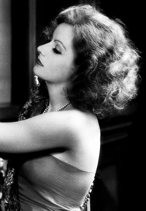 Espectaculos y estrellas de 1920 | El blog de Las Cosas de Mami