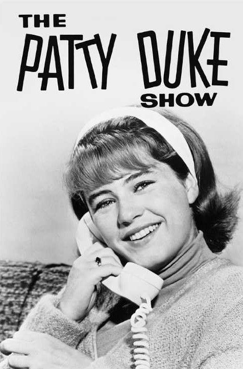Patti Deutsch Wikipedia