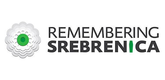 Remembering Srebrenica, Never forget, my thoughts on genocides and much more