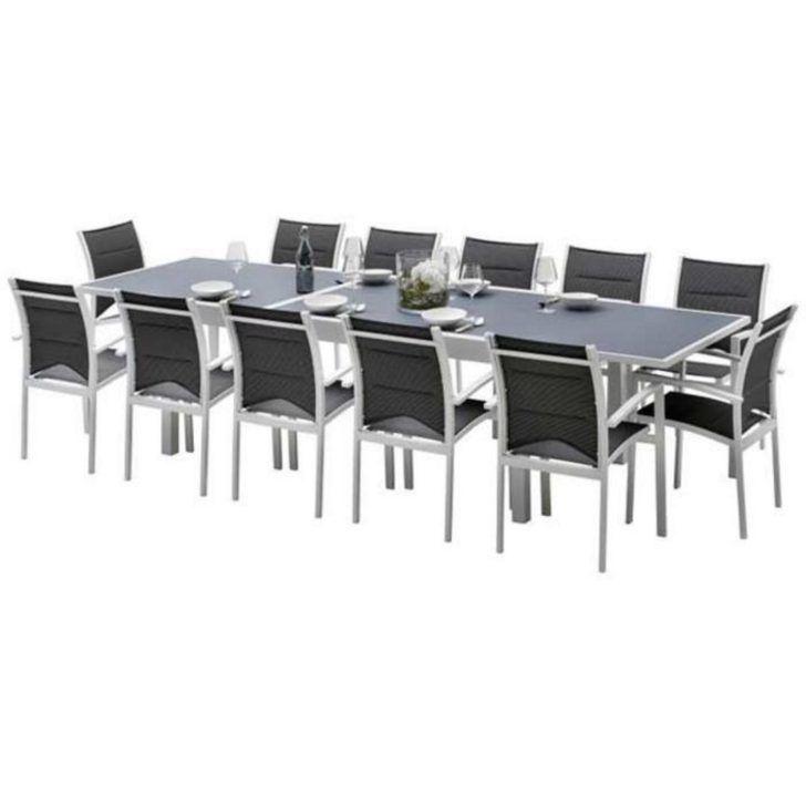 Interior Design Ensemble Table Et Chaise Pas Cher Ensemble Table