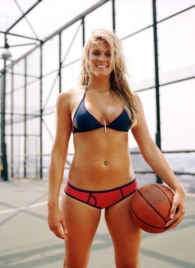 57 best images about Girl got game on Pinterest | Women's basketball, Free throw and Mvp