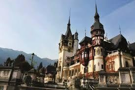 Resultado de imagen de sibiu rumania turismo
