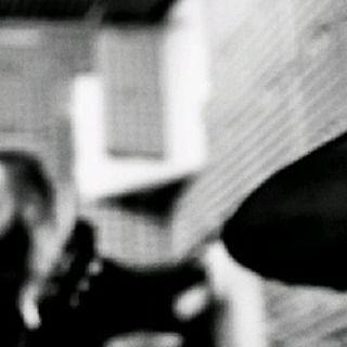 #3  #schlagzeug #schlagzeuger #drums #drum #drummer #band #bandpics #bands #bandphotography #deutschrock #rock #rockmusik #rockmusiker #rockmusic #germanrock #singersongwriter #guitar #grossartigejungs #fotowald #laut #aber #geil #lautabergeil #musikausdemodenwald #odenwaldhölle by fotowald_fotografie https://www.instagram.com/p/BE7-bKky_-T/ #jonnyexistence #music