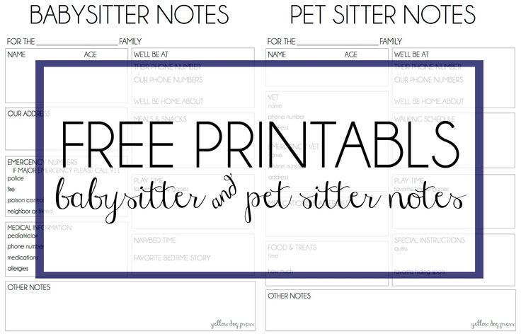 104 best pet business images on pinterest