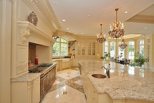 Best Lennon Ledbetter's Utah Dream Mega Mansion Mansions 400 x 300