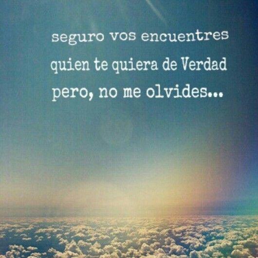 #Abel Pintos