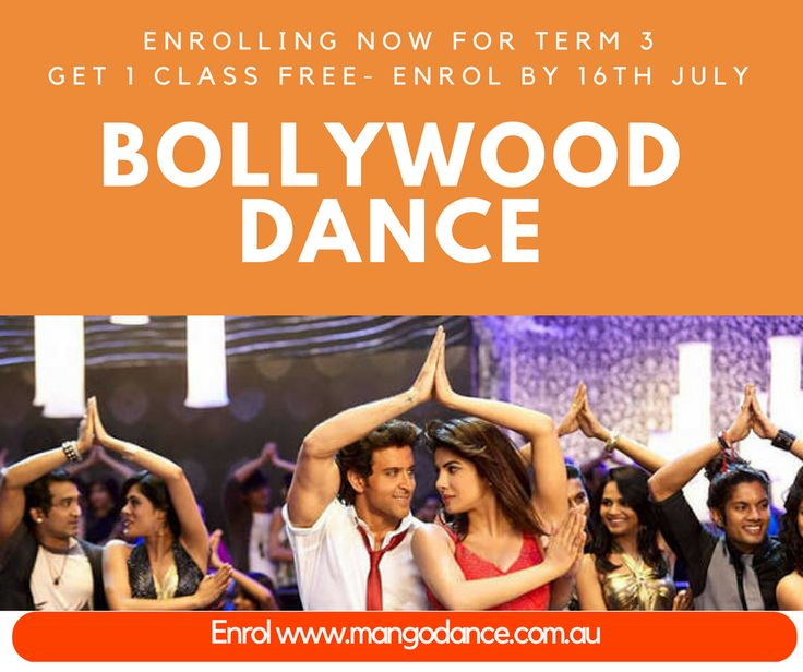 Come and have a wiggle, a giggle and some exercise at the same time! Try our Bollywood classes at North SYDNEY, St Leonards, Hornsby, Brookvale, City / Surry Hills....💃🏿💃🏽💃🏿💃🏽  Enrol before 16th July and get 1 CLASS FREE! www.mangodance.com.au  #bollywood #dance #sydney #fitness #health #stleonards #chatswood #northsydney #hornsby #brookvale #northshore #northernbeaches #innerwest #city #surryhills