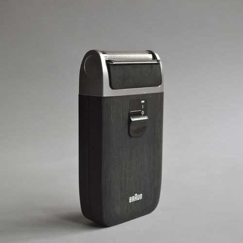 Braun Sixtant – We collect similar ones – Only/Once – www.onlyonceshop.com