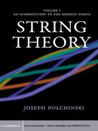 Resultado de imagen para bosonic string string theory