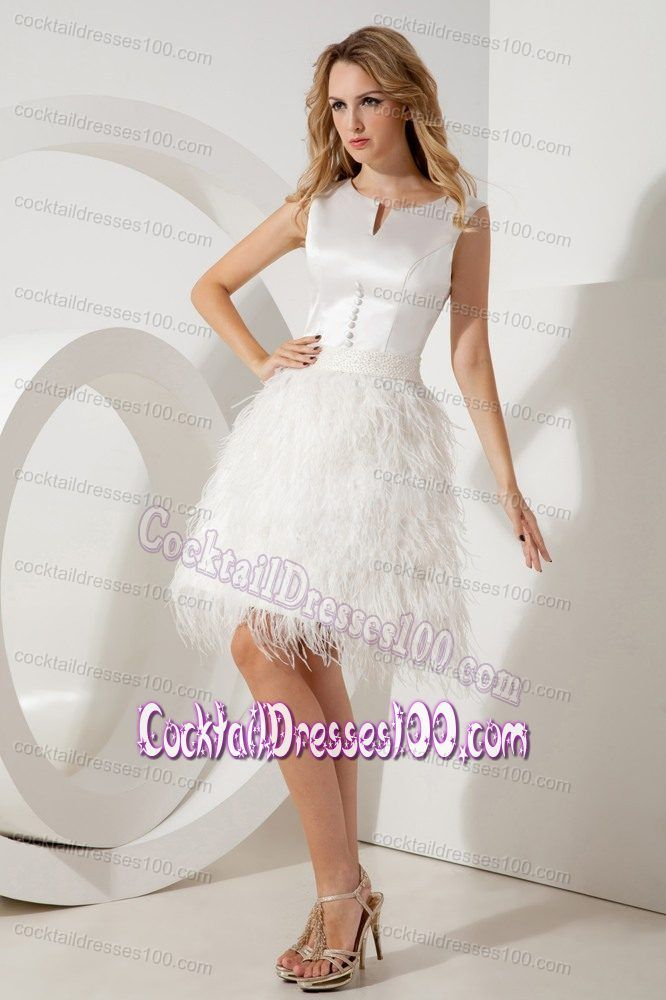 9 best Sweet Short Homecoming Cocktail Dresses images on Pinterest ...