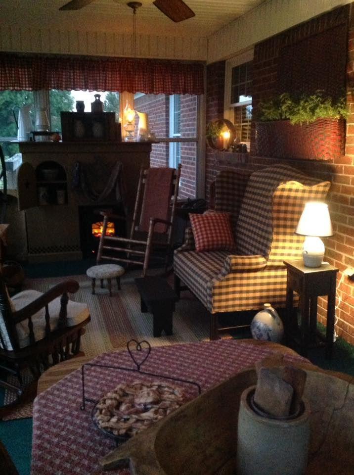 primitive ideas primitive decorating country primitive colonial rooms