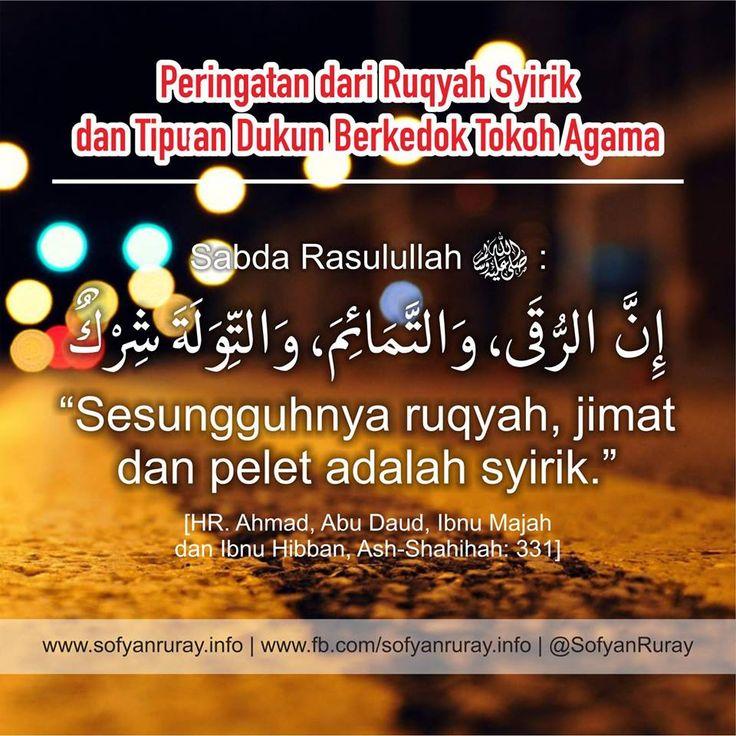 Peringatan-dari-Ruqyah-Syirik.jpg (960×960)