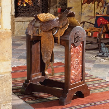 24 best images about western saddles on pinterest tack - Home interior horse pictures for sale ...