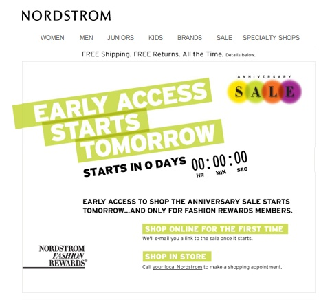 Best Email Marketing  Countdown Clocks Images On