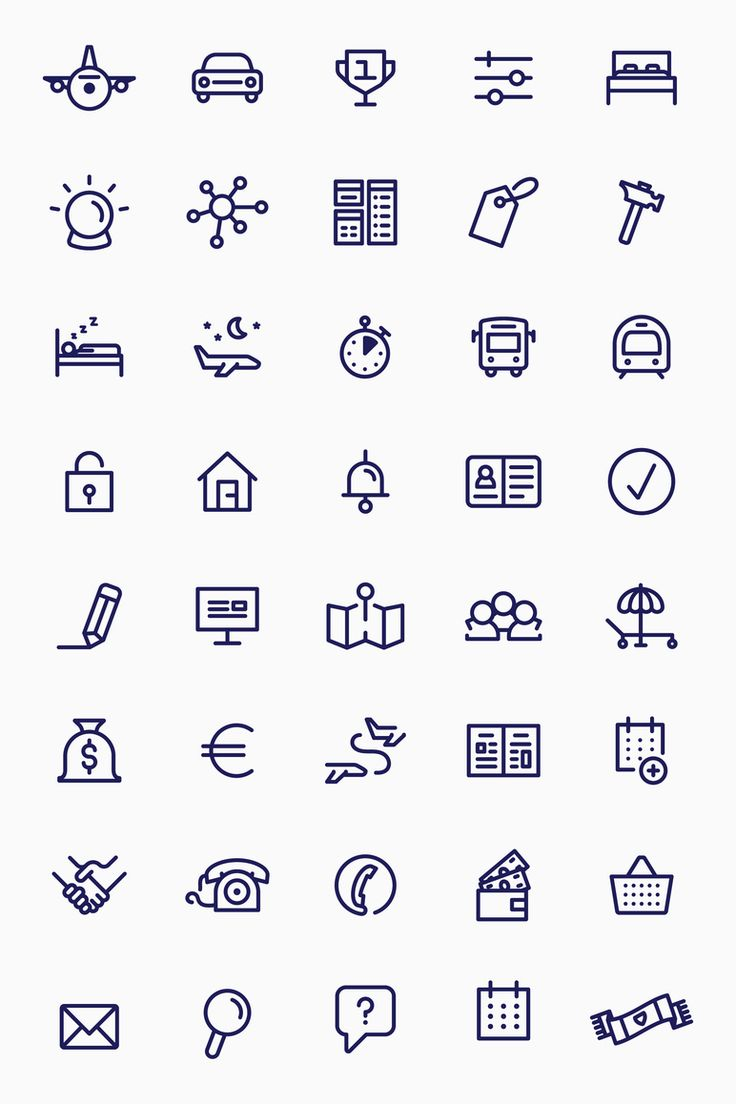 top ideas about pictograms symbols icons bedow examples of work dohop