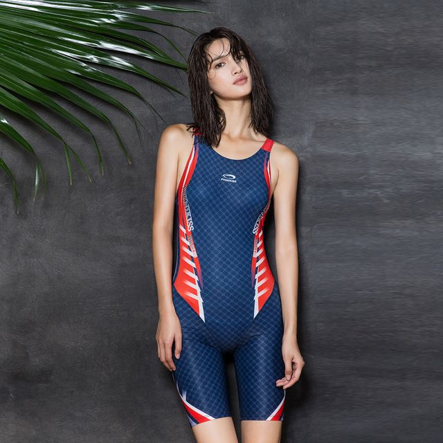 https://de.aliexpress.com/store/product/Swimwear-Women-2017-Racing-Sports-One-Piece-Bathing-Suit-Body-Long-Knee-One-Piece-Swim-Suits/2931059_32797329879.html?spm=2114.12010612.0.0.5t022u