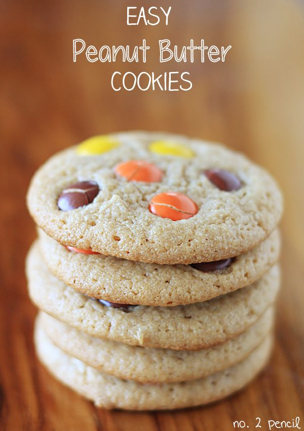 17 best images about healthy recipes desserts on for Easy peanut butter dessert recipes