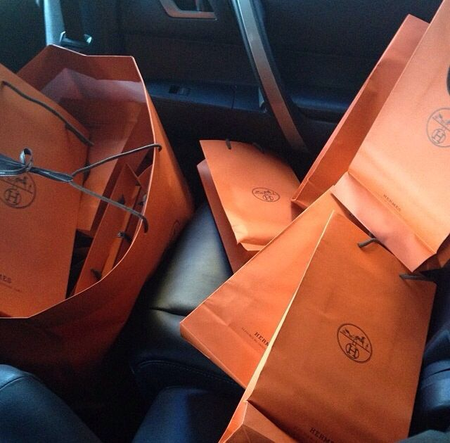 78 best Hermes images on Pinterest | Hermes, Home decor and Home ...